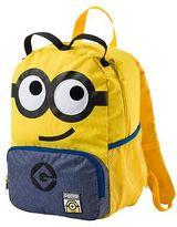 Puma Kids Minions Backpack