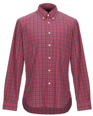Brooks Brothers RED FLEECE by Shirt