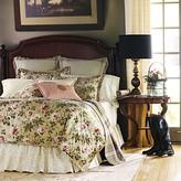 "Lauren Ralph Lauren Yorkshire Rose"" Tonal Vine Standard Pillowcase, Pair"