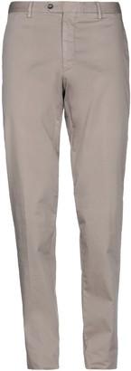 Germano Casual pants