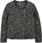 Le Temps Des Cerises Fancy jacket