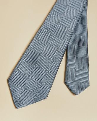 Ted Baker Geo Silk Tie