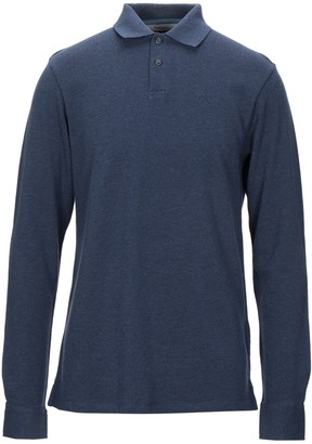 Hackett Polo shirts