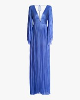 Thumbnail for your product : Maria Lucia Hohan Zakiya Dress