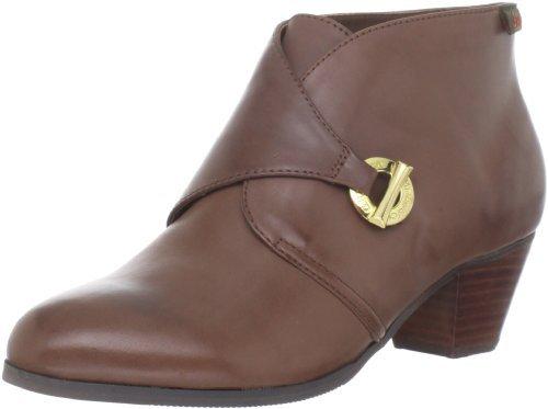 Bass Women's Primrose Ankle Boot