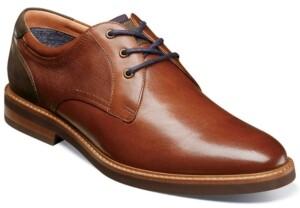 Florsheim Men's Highland Ii Oxfords Men's Shoes