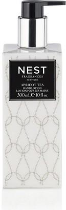 NEST Fragrances Apricot Tea Hand Lotion