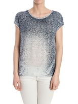 Avant Toi Knitted Top