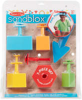 Melissa & Doug Kids' Sandblox Set