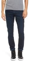 Scotch & Soda Men's Tye Slim Fit Jeans