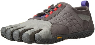 Vibram FiveFingers Trek Ascent Womens Multisport Outdoor Shoes Grey -36