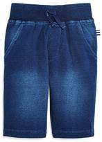 Splendid Boys' French Terry Shorts - Sizes 2-7