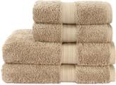 Christy Renaissance Towel - Driftwood - Bath Sheet
