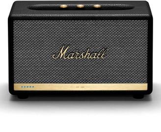 Marshall Action II Voice Bluetooth Speaker