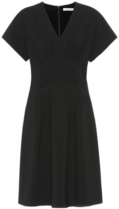 Schumacher Dorothee Emotional Essence jersey dress