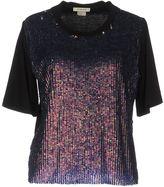 Pinko T-shirts - Item 37941928