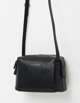 WANT Les Essentiels City Crossbody Bag