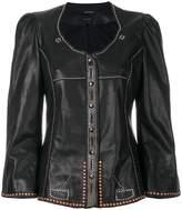 Isabel Marant Blizzy jacket