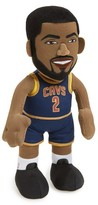 Bleacher Creatures Cleveland Cavaliers - Kyrie Irving Plush Toy