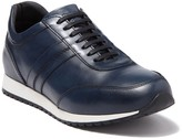Bruno Magli Connor Leather Sneaker