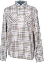 Woolrich Shirts - Item 38659788