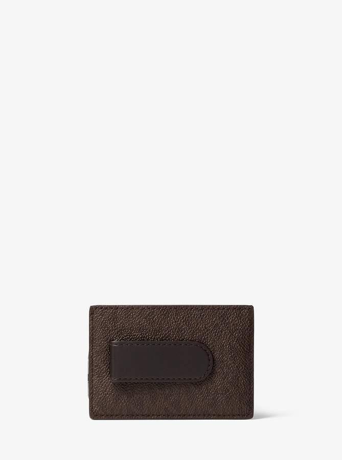 f0cc550e9192 Michael Kors Men s Wallets - ShopStyle