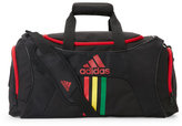 adidas Scorer Medium Duffel