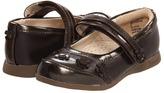 FootMates Beth (Toddler/Little Kid) (Brown) - Footwear