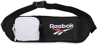 Reebok Classics RETRO RUNNING TECHNO BELT BAG