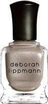 Deborah Lippmann Believe