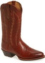 Ariat 'Drifter' Cowboy Boot (Men)