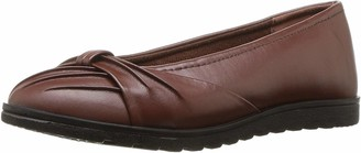 Easy Street Shoes Women's Giddy Ii Flat