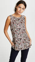 ADAM by Adam Lippes Sleeveless Tunic