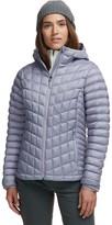 Marmot Featherless Hooded Insulated Jacket - Women's