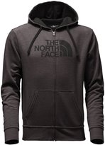 The North Face Men's Half Dome Ful- Zip Hoodie