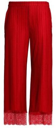 DAY Birger et Mikkelsen Casual trouser