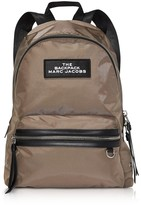 Marc Jacobs The Large Nylon Backpack