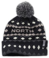 The North Face 'Ski Tuke V' Beanie