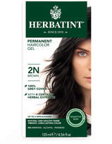 Brown 2N Herbatint Hair Color