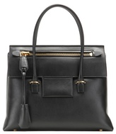 Tom Ford Icon Large Leather Tote