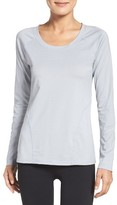 Zella Women's Leia Run Tee