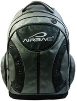 AIRBAC Airbac Ring Backpack