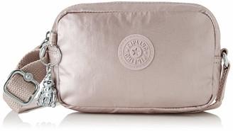 Kipling Souta Womens Cross-Body Bag