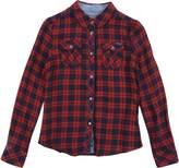 Tommy Hilfiger Shirts - Item 38643418