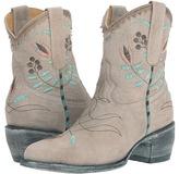 Old Gringo Nozama Cowboy Boots