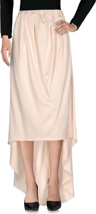 Jijil 3/4 length skirts - Item 36891536