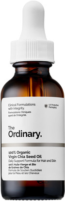 The Ordinary 100% Organic Virgin Chia Seed Oil
