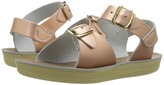Salt Water Sandal by Hoy Shoes Sun-San - Surfer Girls Shoes