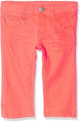 Esprit Girl's RL2915304 Jeans