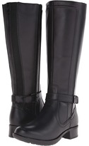 Rockport Cobb Hill Collection - Cobb Hill Christy Women's Pull-on Boots